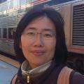 Picture of Yi-Wen Wang