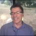 Embedded thumbnail for Upaya Zen Center's Varela Session with Jonathan Schooler